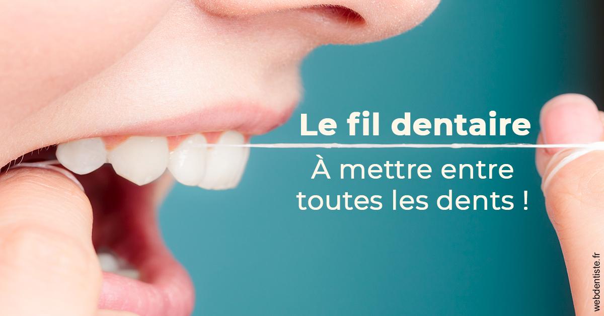 https://www.dentistes-haut-lac.ch/Le fil dentaire 2