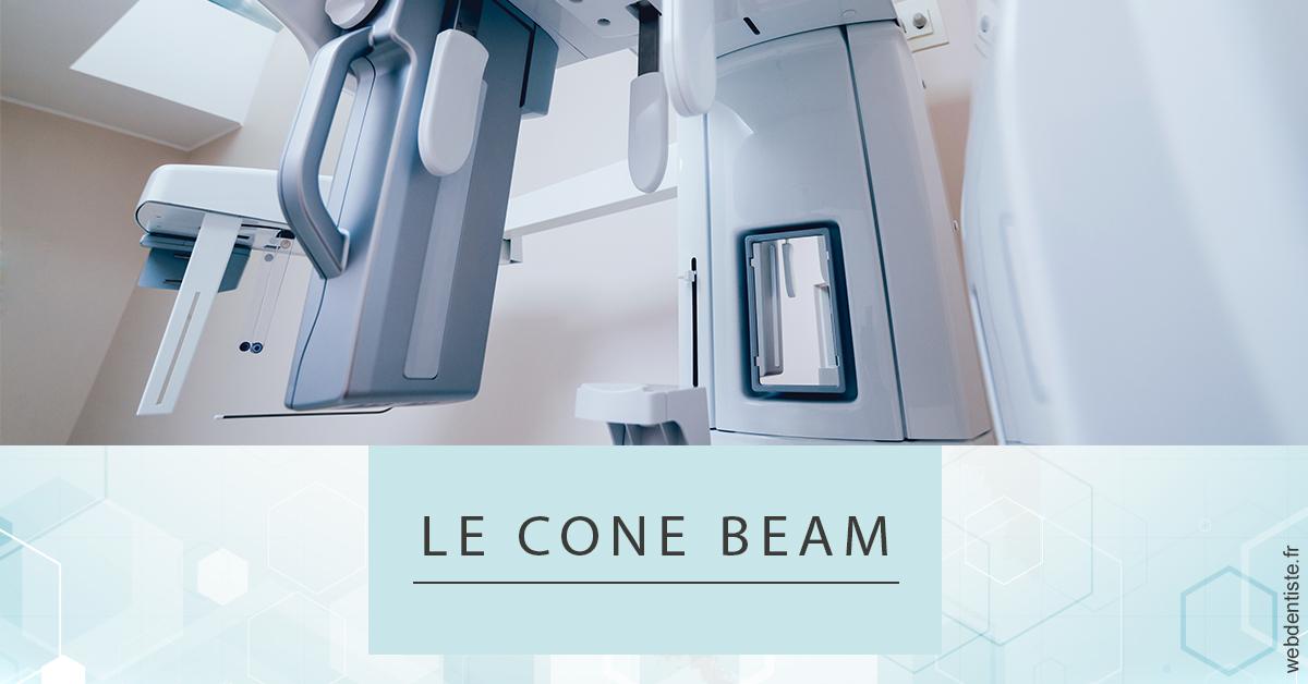 https://www.dentistes-haut-lac.ch/Le Cone Beam 2