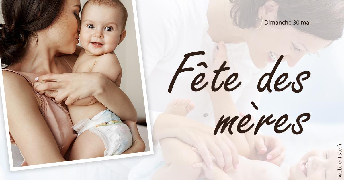 https://www.dentistes-haut-lac.ch/Fête des mères 2